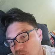 felipea547088's profile photo