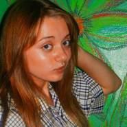 tatyanam135314's profile photo