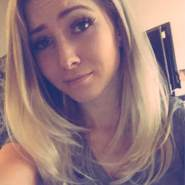 claraf5923's profile photo