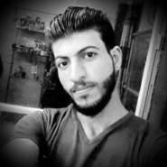 mhmdg232122's profile photo