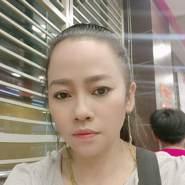 baox069's profile photo