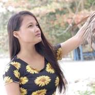 diannej901563's profile photo