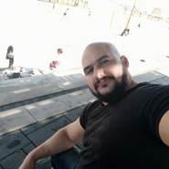 143053eli's profile photo