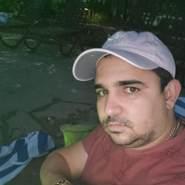 asielr462185's profile photo