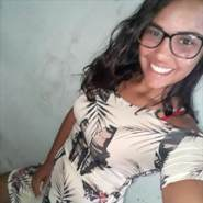 zorineb's profile photo