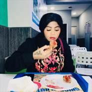 zsazsafcjdh5u's profile photo