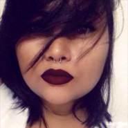 ax6bitrv27al87's profile photo