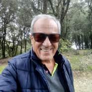 sergiov915378's profile photo