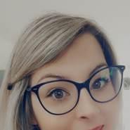 lexa0161's profile photo
