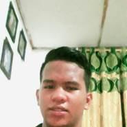 frans021420's profile photo