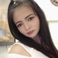 raror37's profile photo