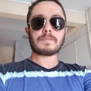 tainas851608's profile photo