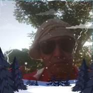 jua3524's profile photo
