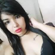 karenh849292's profile photo