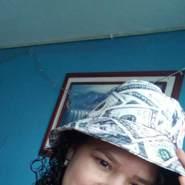 lilianaa853281's profile photo