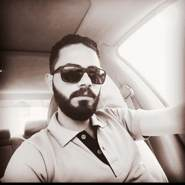 mohamedalsayed71's profile photo