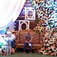 nolann630613's profile photo