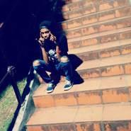 mayangr558654's profile photo