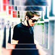 gagakl57180's profile photo