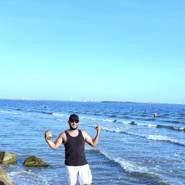 daniel500599's profile photo