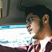 luciferm159303's profile photo