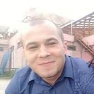 sebas3799's profile photo