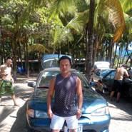 danielc317680's profile photo