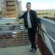 mohamadim380309's profile photo