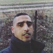 mohsinem177917's profile photo