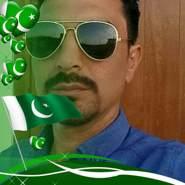 gulzart879408's profile photo