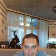 romand295449's profile photo