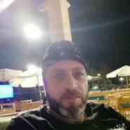 chadia13's profile photo