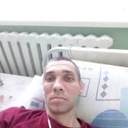 artemch449526's profile photo