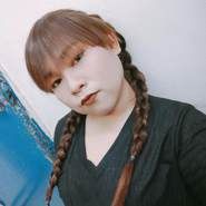 phongphatf's profile photo