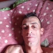clesiob418127's profile photo