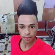 aboom37's profile photo