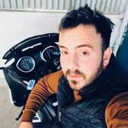 denisi452455's profile photo
