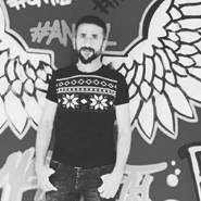 baranb513865's profile photo