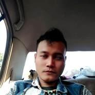 caturs806456's profile photo