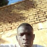 aropd82's profile photo