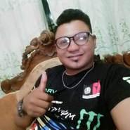 il70705's profile photo