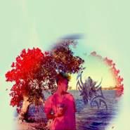 ammang390966's profile photo