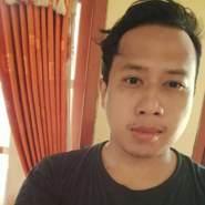 dennim100544's profile photo