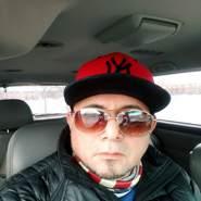 josec506849's profile photo