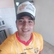 andresc188175's profile photo