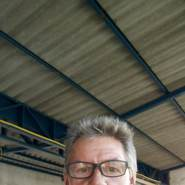 fernandoj475098's profile photo