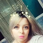 samiham90447's profile photo