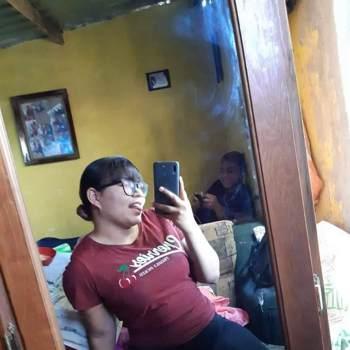 ivang566595_Texas_Single_Female