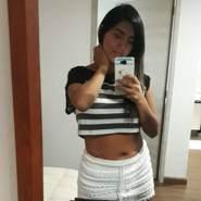 natalys440299's profile photo