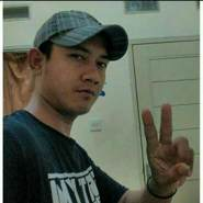 ade7565's profile photo